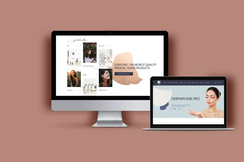 dermaplane-website-cover